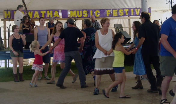 ASC Hiawahtha Dance 2014 3crop